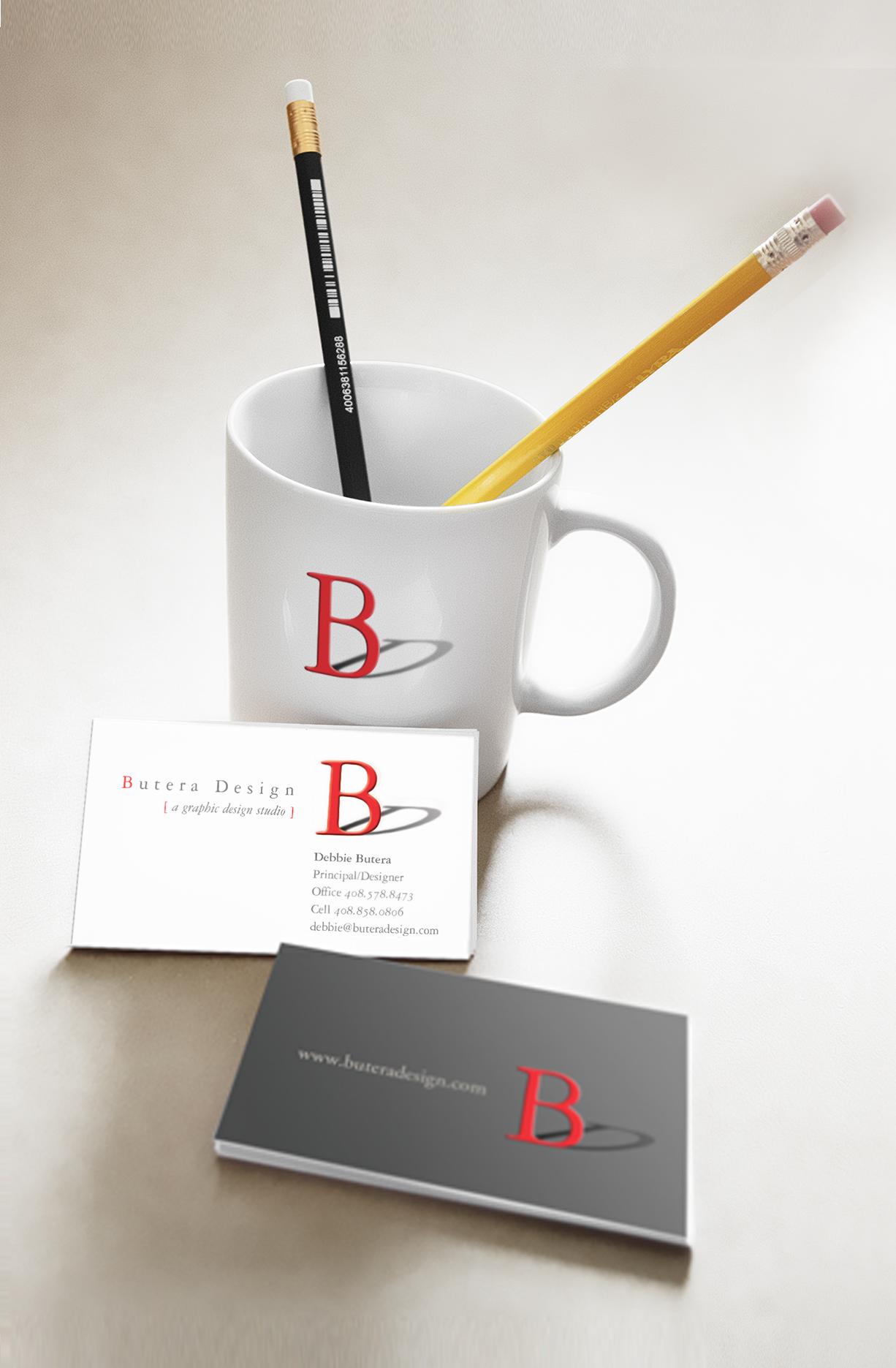 bd-logo-cup_new1a_100315_2 copy
