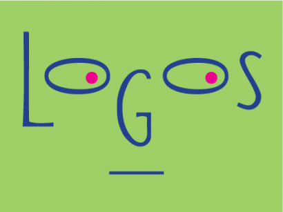 logos-icon