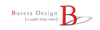 Butera Design