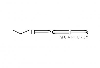 VQ_logo-e1425274692295.png