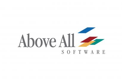 aas_logo-e1425274082684.png