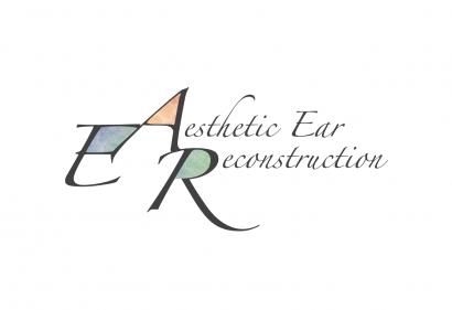 aer_logo-e1425273742269.png