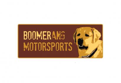 boom_logo-e1425274634445.png