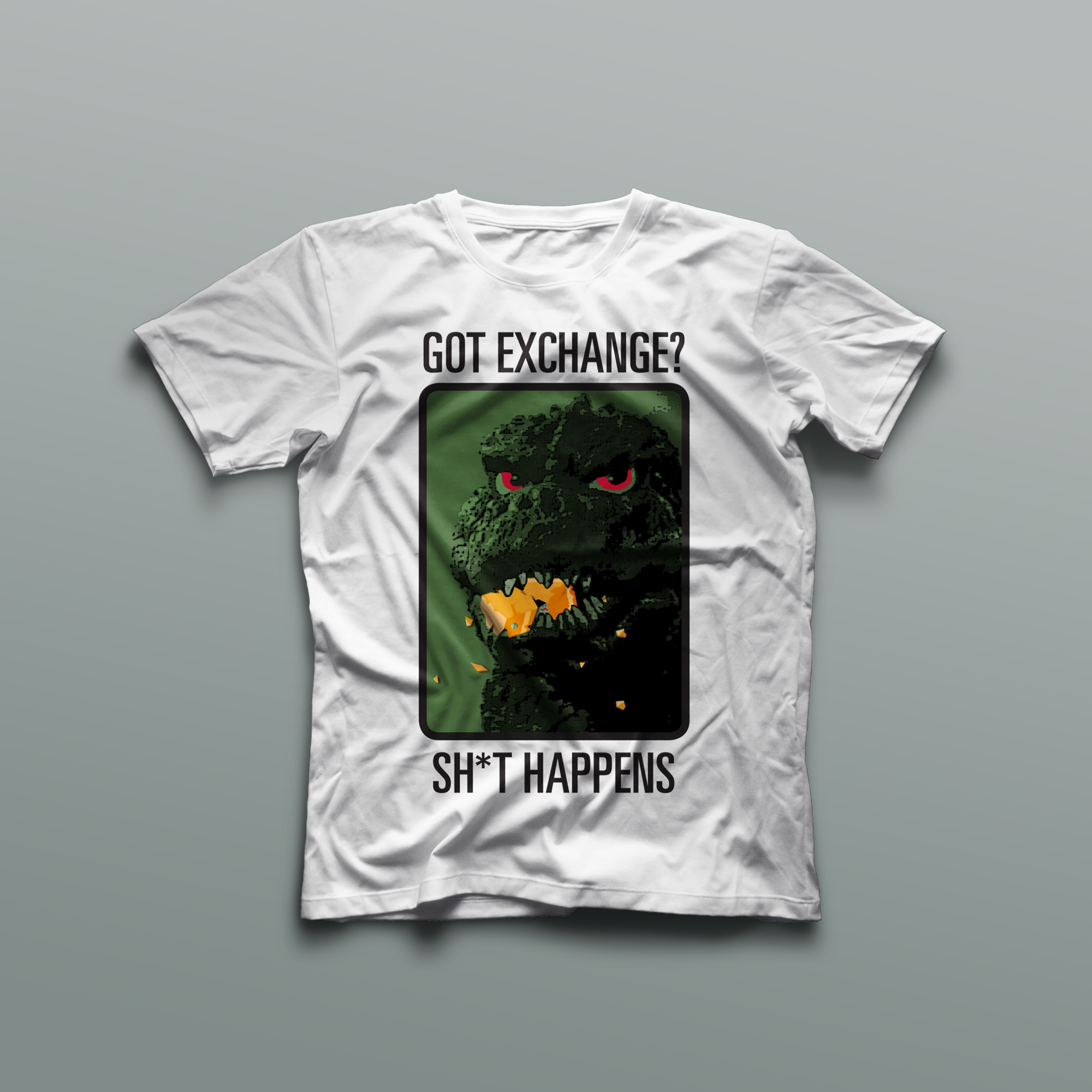 cem-tshirt-front1.png