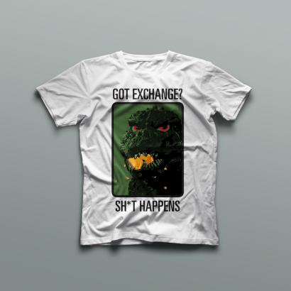 cem-tshirt-front3