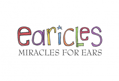earicles_logo-e1425274195142.png