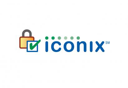 iconix_logo-e1425274579379.png