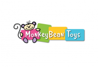 mbt_logo-e1425274289863.png