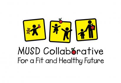 musd_logo-e1425274339610.png