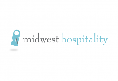 mwh_logo-e1425274245200.png