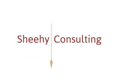 sheehy_logo-e1425274445280.png
