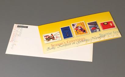 sym-card1_50per
