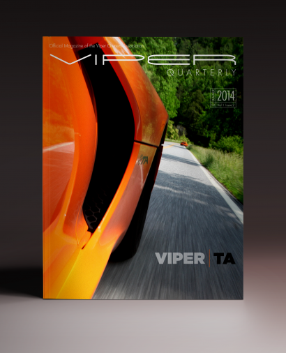 vq2-cover.png
